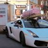 Lamborghini-Gallardo-Carscoops-50